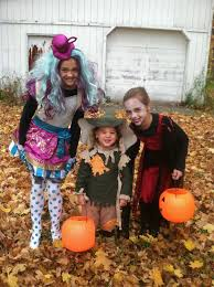 full list trick or treat times across northeast ohio fox8 com