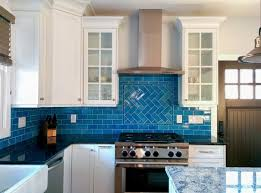 installing tile backsplash kitchen 175 best fireclay ceramic tile images on pinterest tile patterns