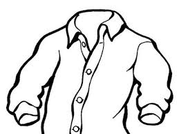 100 clothing coloring pages impressive chinese clothing