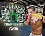 chad mendes vs jose aldo Wallpaper | MMA Wallpapers | Android ...