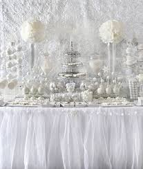 a trendy u0026 elegant all white quinceanera theme quinceanera