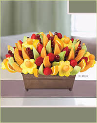 edible fruit delivery luck fruit baskets luck fruit bouquets edible