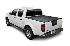 nissan frontier np300 accessories hardman tuning egr soft cover for nissan navara d40 dc 2005 2015
