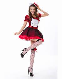 Cat Halloween Costumes Adults Halloween Costumes College Girls Simple Halloween Costumes