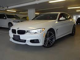 Bmw X5 Quebec - bmw 435i for sale great deals on bmw 435i