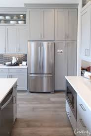 best sherwin williams paint color kitchen cabinets sherwin williams kitchen paint page 5 line 17qq