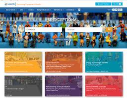Home Based Web Design Jobs Uk Home Digijuice Website Developers