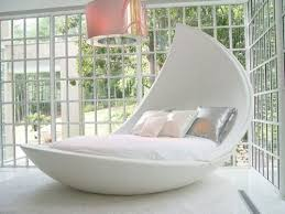The  Best Images About Huff On Pinterest Milo Baughman Chairs - Contemporary furniture atlanta