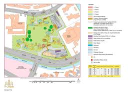 hdb floor plan skypeak bukit batok home in future renonation sg