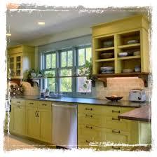Kitchen Cabinets Tampa Fl by Kitchen Remodeling Contractor Tampa Fl L Custom Kitchen Cabinets L