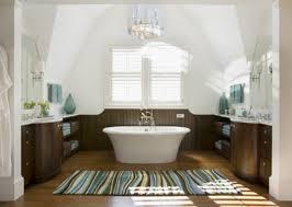 bathroom rugs ideas 37 best large bathroom rugs images on large bathroom