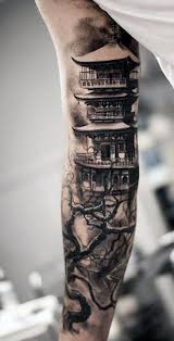40 sleeve designs and ideas and tatoos