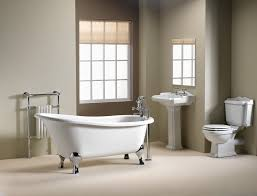 Country Bathroom Ideas Download Victorian Bathroom Designs Gurdjieffouspensky Com