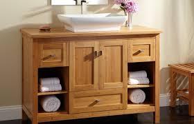Bathroom Vanities Furniture Style Bathroom Vanity Granite Cabinets Furniture Style Rustic Vessel