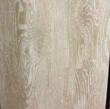 Howdens Laminate Flooring Bamboo Vs Laminate The Flooring Lady Cons Of Idolza
