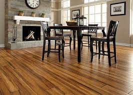 cleaning for bamboo hardwood flooring best home