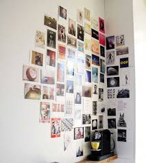 diy wall art ideas quiet corner