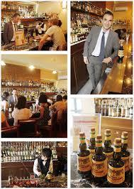 amaro montenegro cocktail party sinodrink italian wine specialist