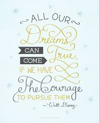 wedding quotes disney sequins and sparkle bringing fairy magic to your wedding