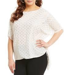 michael kors blouses buy michael kors blouses white off64 discounted