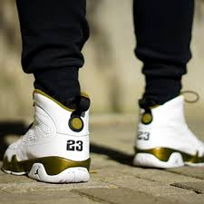 jordan ferrari black and yellow jordan archives kickgamewavy com