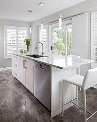 Kitchen Mini Pendant Lighting by 210 Best Kitchen Lighting Images On Pinterest Kitchen Lighting