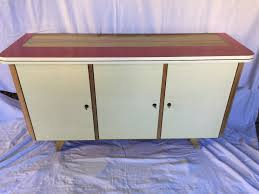 buffet cuisine formica cuisine vintage formica amazing posts with cuisine vintage