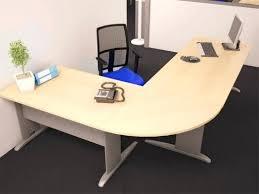 bureau professionnel pas cher bureau pas beautiful bureau d angle