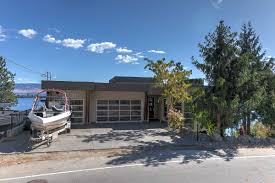 2331 campbell road west kelowna bc v1z 1s9 jane hoffman group