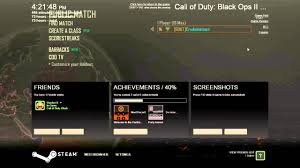 i prestiged and how to change your name color in black ops 2