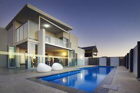 pool builders perth check out this 12m lap pool in yangebup