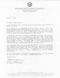 recommendation letter for phd student from professor cover