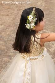 elkton florist hostas floral designs by