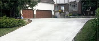 Photos Of Concrete Patios by Aurora Asphalt U0026 Concrete Champlin Mn Driveway Patio Sidewalk