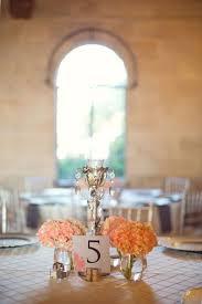Simple Elegant Centerpieces Wedding by 73 Best 60th Anniversary Ideas Images On Pinterest Centerpiece