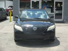 toyota camry xle for sale 2009 toyota camry se le xle for sale in raleigh