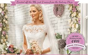 designer wedding dresses online wedding dresses bridesmaid dresses galway ireland bride2b