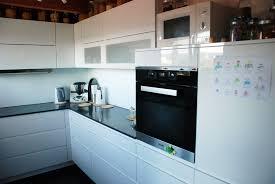 k che wei hochglanz referenzen küchen negele