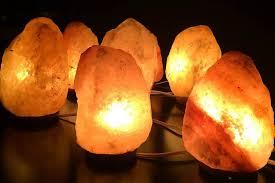 Best Himalayan Salt Lamps Nov 2017 Top10bestpro