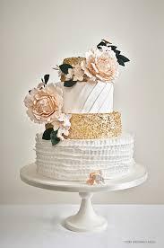 aurelie courture wedding cake by penn wedding cakes london