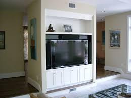 big screen tv cabinets photo gallery