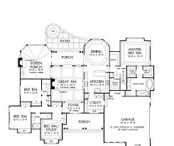 outdoor living floor plans luxe ranch touts outdoor living startribune com
