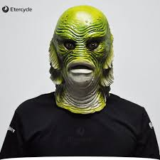 online buy wholesale scary monster masks from china scary monster