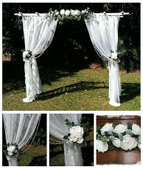 wedding arches cairns 33 best wedding venues images on wedding venues palms