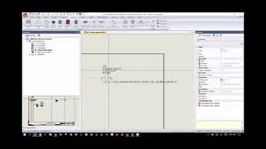 tech tip tuesday solidworks electrical symbol attributes youtube