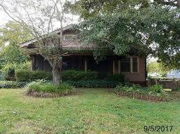 knoxville tn foreclosures u0026 foreclosed homes for sale 470 homes