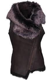 light brown vest womens vests