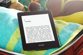 does black friday exist on amazon grab yourself a cheap kindle on amazon prime day paperwhite 30