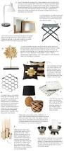 sneak peek nate berkus reveals 10 pieces from his fall collection