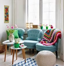 sofa alternatives living room sofa alternatives